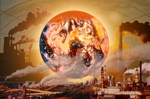 Küresel-ısınma-küresel-ısınma
